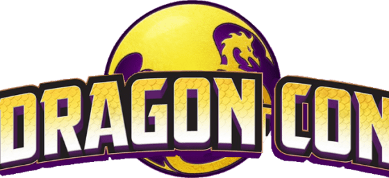 AiPT!'s coverage of Dragon Con 2018 continues with a recap of the Doctor Who Q&A panel with Peter Capaldi and Pearl Mackie!