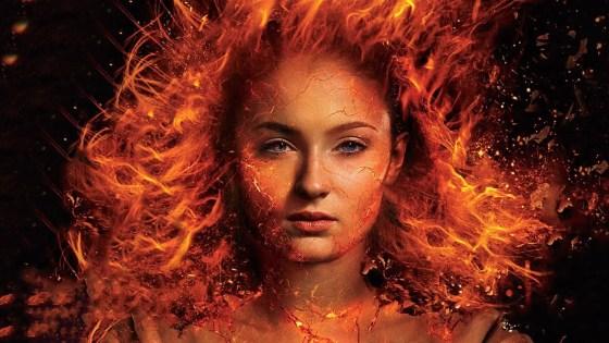 Watch the first Dark Phoenix trailer here!
