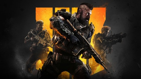 Call of Duty Black Ops 4: Blackout beta review