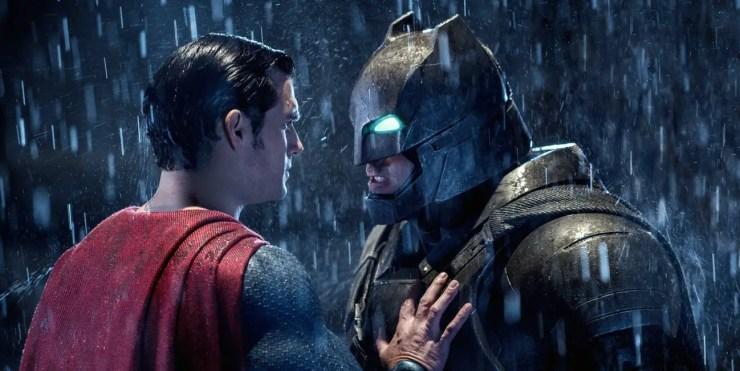 Henry Cavill is no longer Superman following contract negotiation breakdown