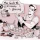 Recipe for Kickstarter success: A look inside 'The Guide to X-Ceptional Baking,' an X-Men-themed cookbook