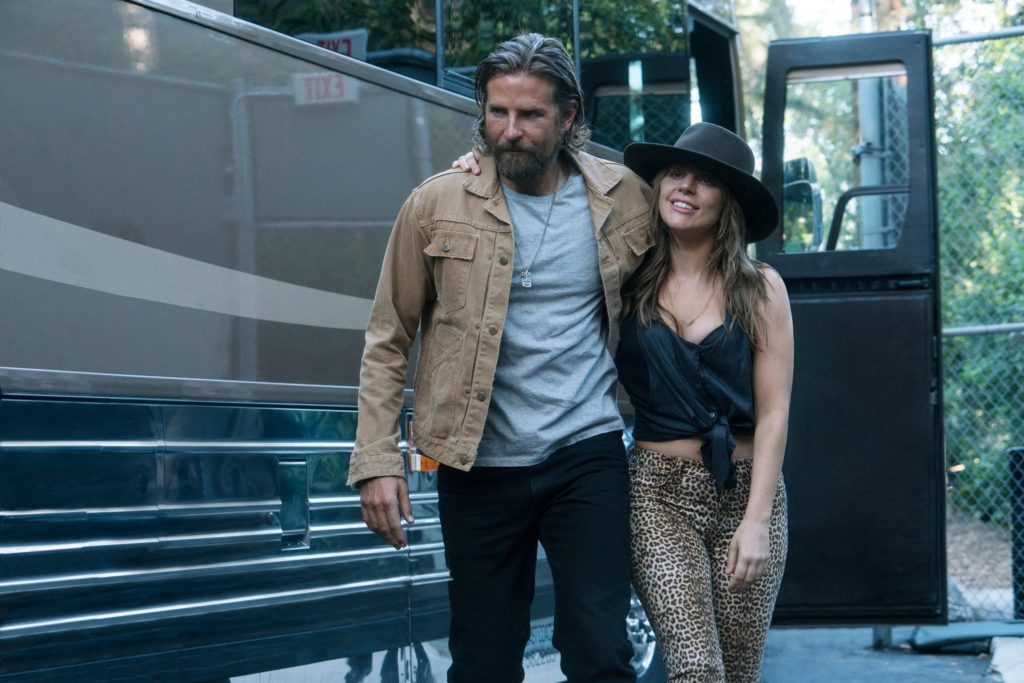A Star is Born Review: A film that connects with you on a deep level