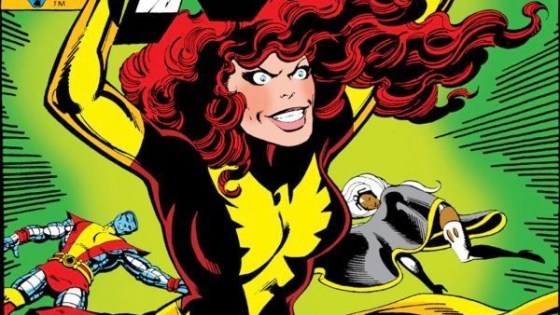 The AiPT! staff shares their favorite Uncanny X-Men covers of all time.