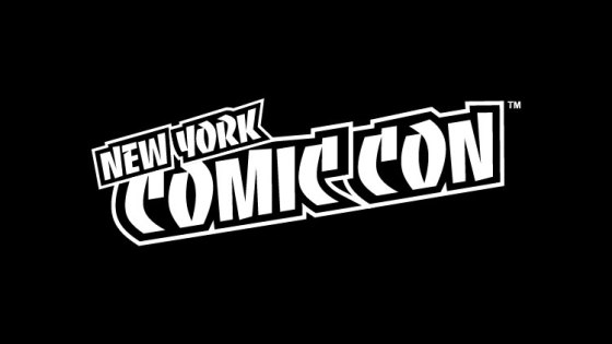At NYCC and looking to snag some sweet merch? Check out these spots!