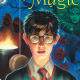 Books of Magic #1 Review