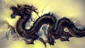 "New Science Channel series, ""Mythical Beasts,"" debuts with the dark origins of dragons"