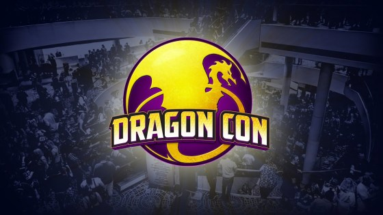 The conclusion to a unique look at the different aspects of Dragon Con.