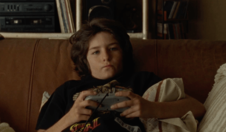 Mid90s Review: A nostalgic and flawed debut from Jonah Hill