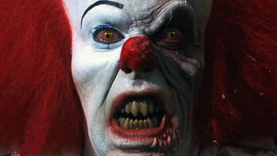 The 1990 'It' miniseries was not perfect, but there are few reasons you should watch it.