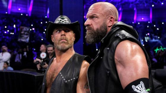 A very subpar PPV held under tenuous circumstances leaves the PTW boys feeling dejected about the state of WWE.