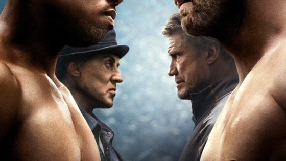 Can Creed II live up to both its predecessor and the Rocky legacy at large?
