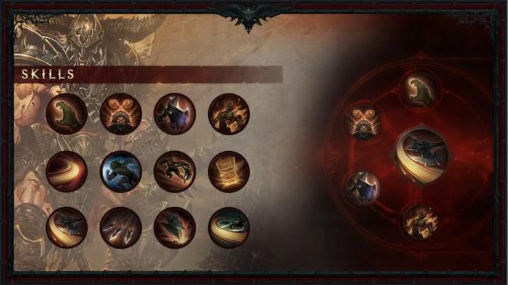 Blizzard announces Diablo franchise is going mobile with 'Diablo: Immortal'