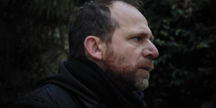 """""""Our land is full of blood and repression."""" An interview with the director of 'Luciferina' Gonzalo Calzada"""