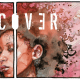 Cover #3 Review