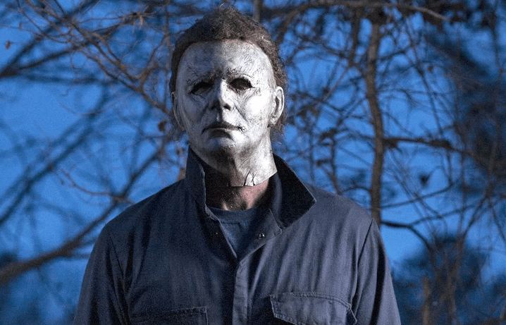 Post Halloween Hangover: Our favorite all around horror movies