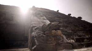 'Mythical Beasts' features feathered serpent on Science Channel