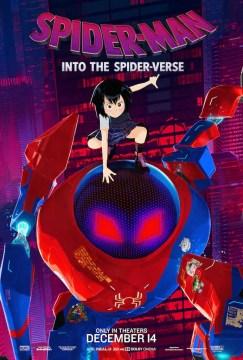 spider-man-into-the-spider-verse-dom-SMSV_Digi_BsShltr_6072x9000_SPDR_01_w1.0_rgb-min