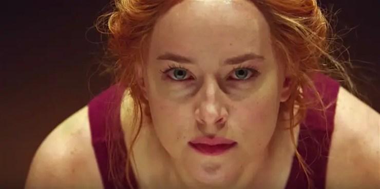 Suspiria (2018) Review: Haunting and beautiful reimagining defies comparison
