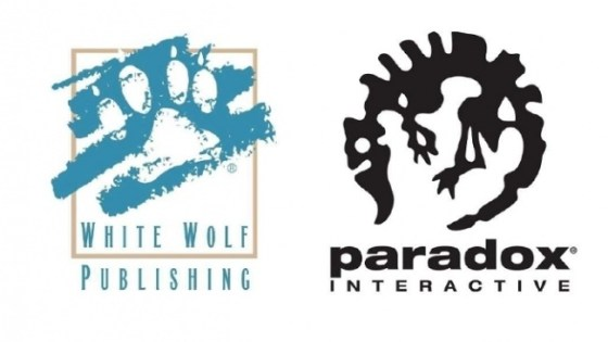 Changes implemented at White Wolf in response to criticism