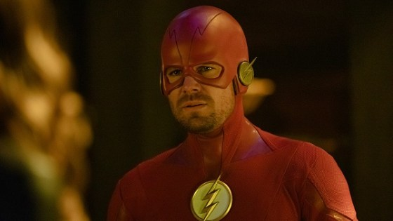 'The Flash' gets July 2022 release date