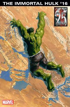 MARVELS-25th-HULK