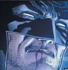 Justice League #14 Review