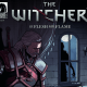 The Witcher: Of Flesh and Flame #1 review
