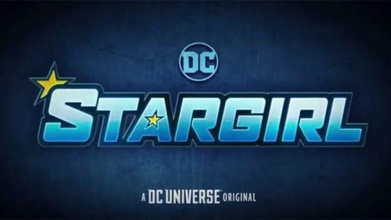 DC Universe's 'Stargirl' casts Sportsmaster, Tigress and more