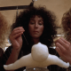 How well does 'The Witches of Eastwick' hold up?