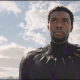 Black Panther's Oscar Chances