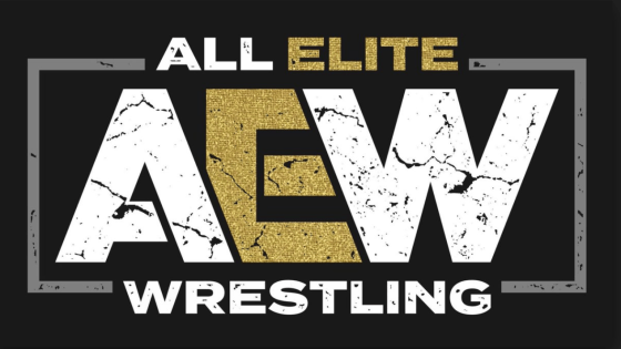 Poor Taste Wrestling Podcast episode 34: All Elite Wrestling