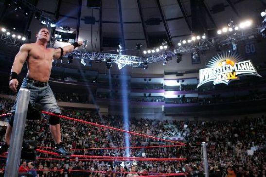 The 2019 WWE Royal Rumble drinking game