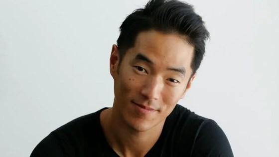 Westworld's Leonardo Nam Joins the cast of DC Universe's Swamp Thing