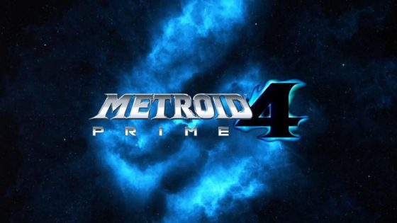Nintendo reboots Metroid Prime 4 for Switch, will start from scratch