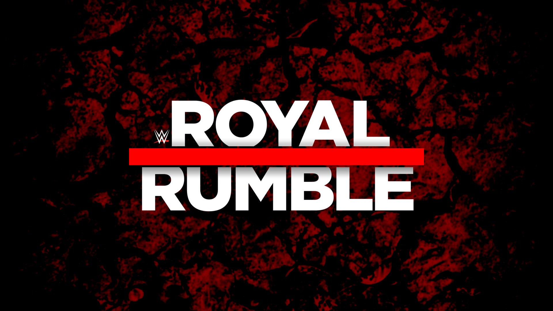 WWE Royal Rumble 2019 review: The value of listening to fans