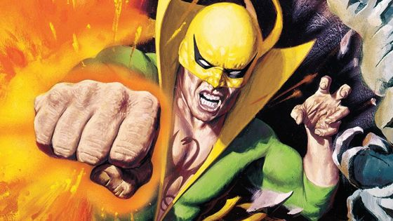 3 Reasons Why 'Iron Fist: Deadly Hands of Kung Fu - The Complete Collection' withstands the test of time