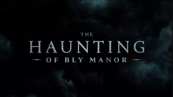 Netflix announces Haunting of Hill House sequel, The Haunting of Bly Manor