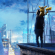 'Detective Pikachu' trailer 2 has arrived