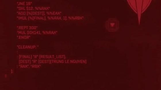 Overwatch teaser heavily hints at Talon-themed hero 30