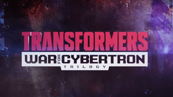 Transformers getting a new animated prequel series on Netflix