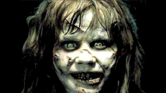 'The Exorcist' -- an unlikely parable of alternative medicine?