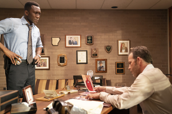 True Detective Season 3 Episode 5 Review: 'If You Have Ghosts'