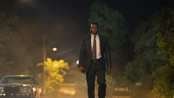 Everything is starting to come together in season three of HBO's'True Detective'.