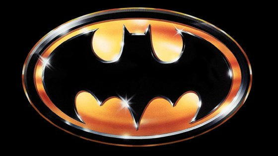 'Batman' was a summer blockbuster that shaped the way movies were made and marketed.