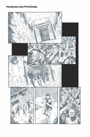 PREVIEW PAGE 4
