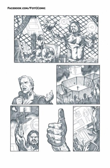 PREVIEW PAGE 5