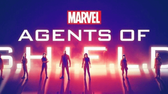 WonderCon attendees got an early look at season 6 of the hit Marvel TV show, premiering May 10 on ABC.