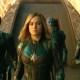 Adventures in Pod Taste! Episode 70: Captain Marvel and More!