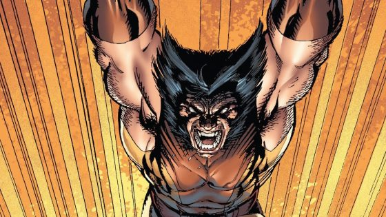 Back to Basics is the second installment in the Wolverine Epic Collection which includes a myriad of stories from 1989 to 1990. Where the first installment covered the first 16 issues of Wolverine's solo run, this picks up right where that left off and includes a couple of additional adventures. The goal behind Epic Collections are to bring a compilation of titles which are generally not found in previous collections. While this is basically Wolverine issues #17 through #30, unless you were a reader of his early stuff you've most likely never come across these story arcs. I don't want that to imply a bad thing, because while most of these issues involve C-class characters, this to me is what embodies the adventures of Wolverine.