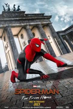 spider-man-far-from-home-SFFH_OnLine_1SHT_6072x9000_TSR_3DRD3DDCIMX_BRLN_01_rgb-min